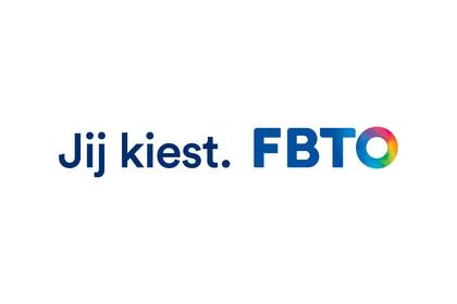 fbto-01.jpg