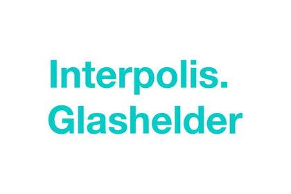 interpolis-01.jpg