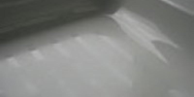 Artikel_2849_thumbnail.jpg