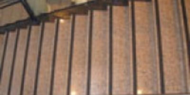 Artikel_2692_thumbnail.jpg